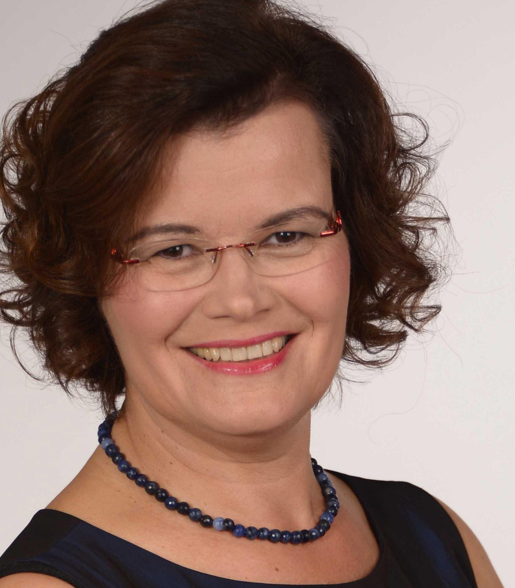 Roswitha Lechner Beratung